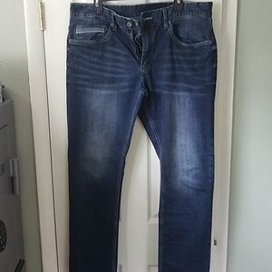 Buffalo David Bitton Jeans - Buffalo jeans